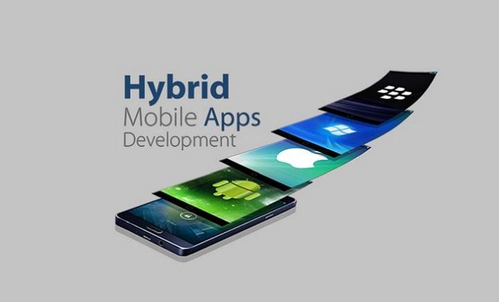 hybrid app_banner