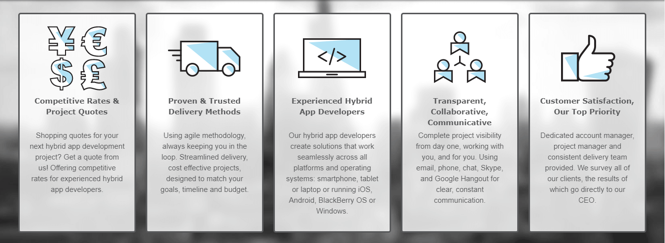 screenshot-www.appnovation.com-2019.02.06-01-17-13