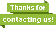 thank-you-contacting-us