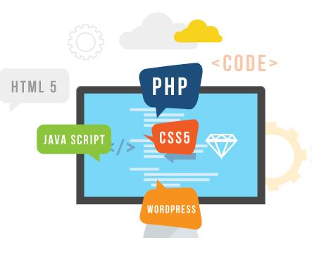 Custom-Web-Development-1