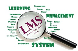 Learning-Management-System-LMS