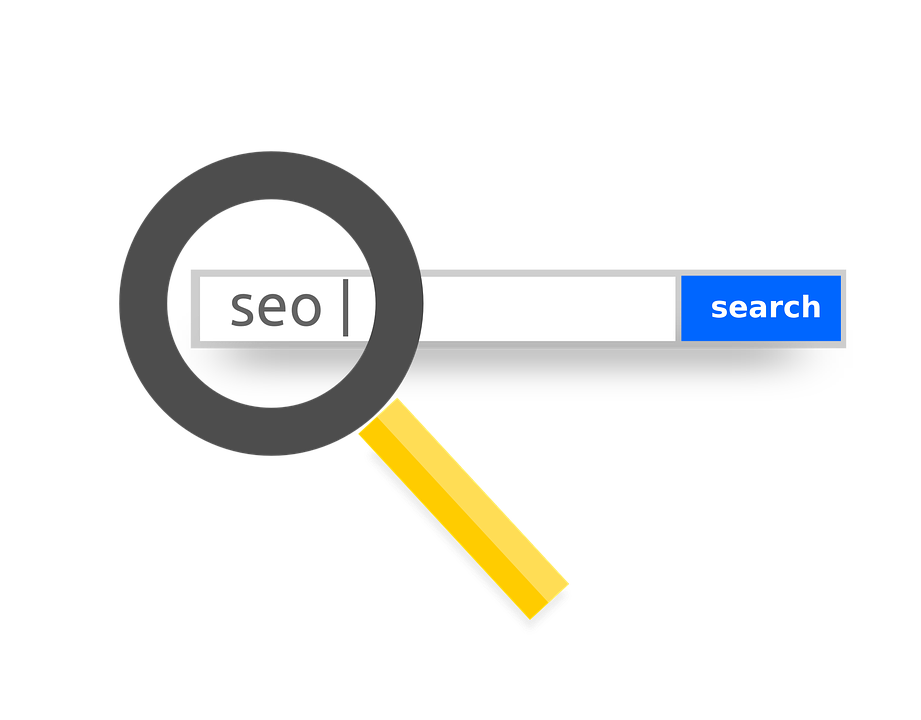 SEO+Magnified+Public+Relations