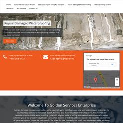 kinhip website