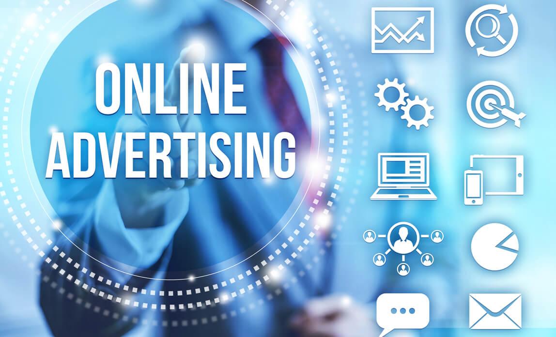 online ppc advertising