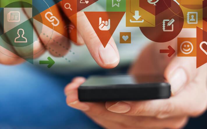 top mobile app development companies in malaysia