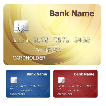 creditcard-psd-icon