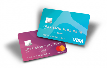 Prepaid cards solution company