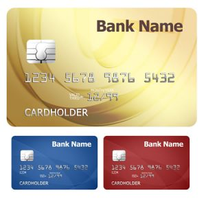 Virtual Card Solution Company