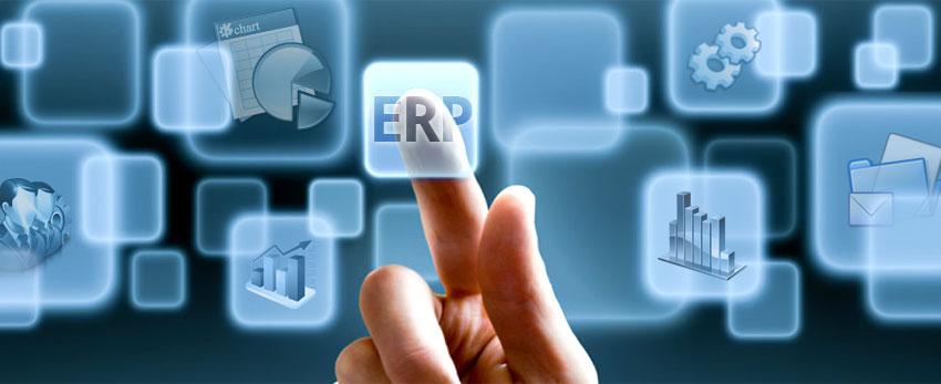 ERP Software Malaysia