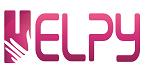 helpy-logo