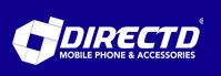 directblues