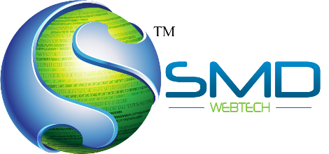 SMD Webtech (M) Sdn. Bhd.